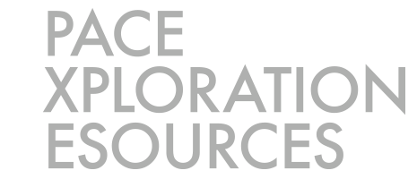 Space Exploration Resources logo
